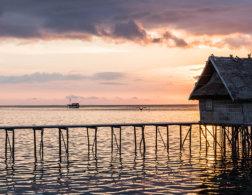 Is this Indonesia's best kept secret?