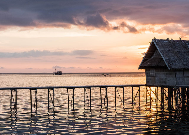 Is this Indonesia's best kept secret?