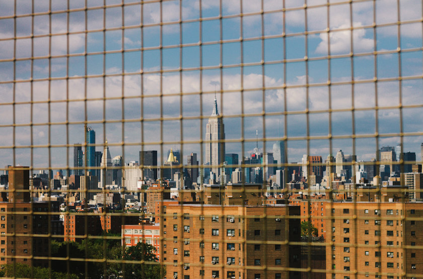 How to spend 1 Day in New York as a Photographer