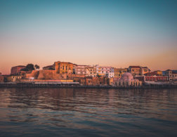 10 Essential Experiences to have in Chania, Crete