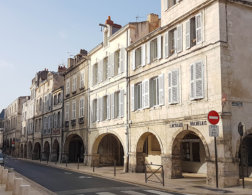 8 reasons why La Rochelle is the perfect weekend getaway