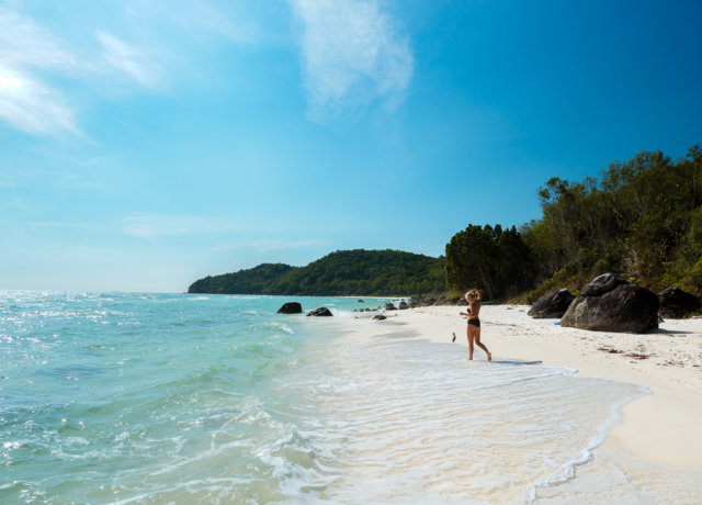 5 reasons why you should still visit Phu Quoc Island