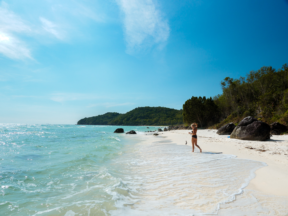 5 reasons why you still should visit Phu Quoc Island
