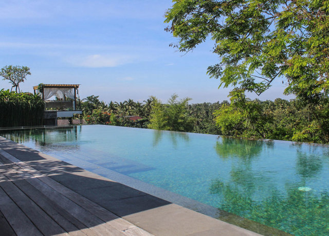 A Beginner's Guide to Ubud, Bali