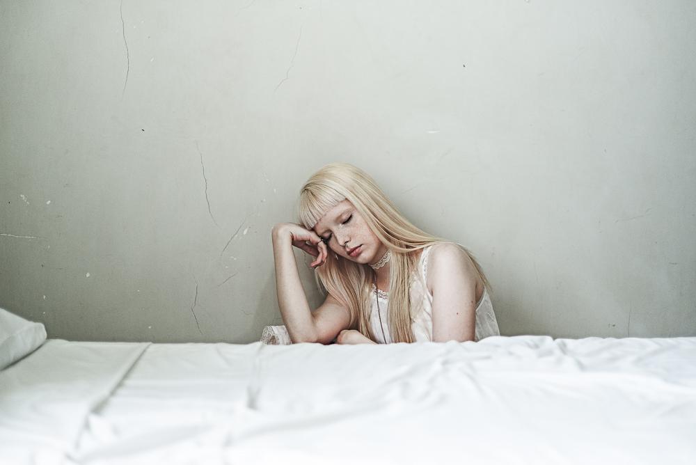 No sleep at cheap hostel