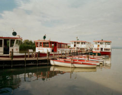 Lake Neusiedl in 2 Days - A Getaway from Vienna to the Austrian-Hungarian border