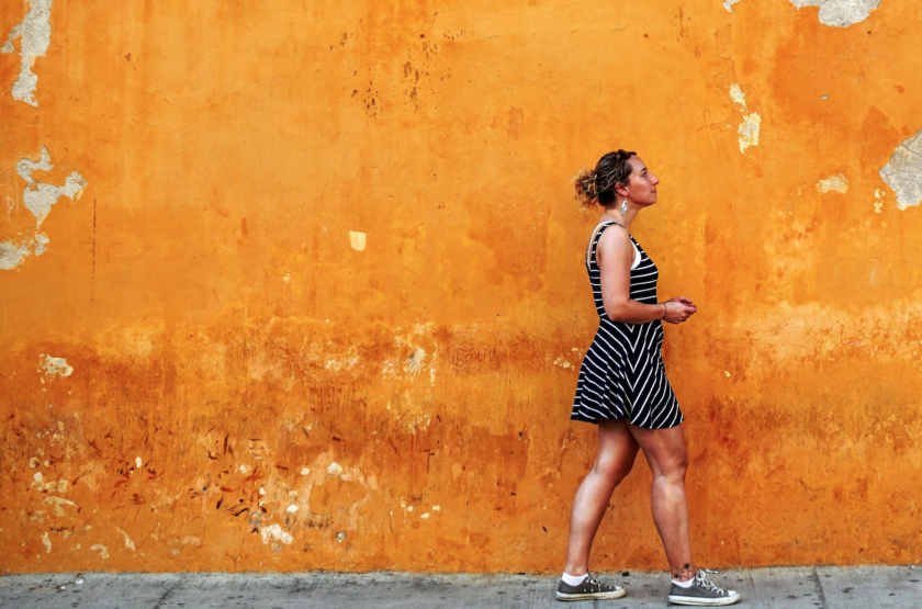 Why so many digital nomads choose Medellin, Colombia