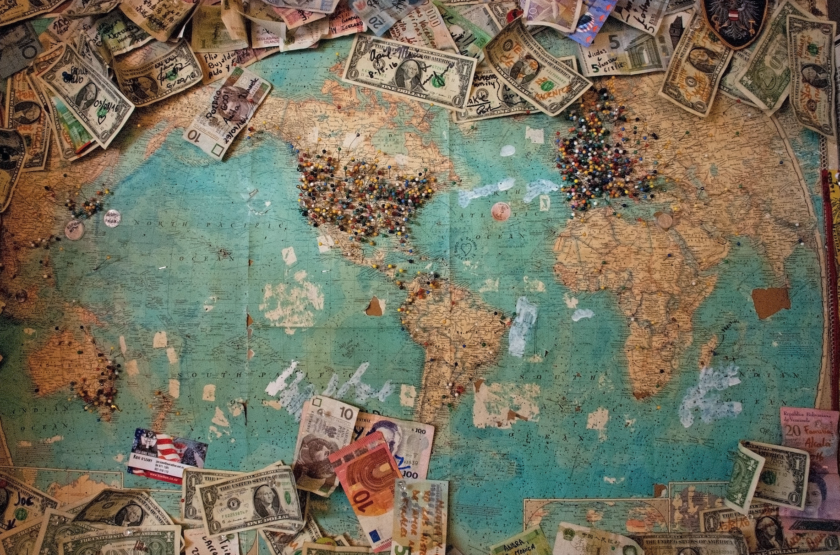 How Going On A Trip Can Make You Money For Another