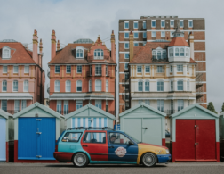 12 Hours in Brighton - A day trip from London