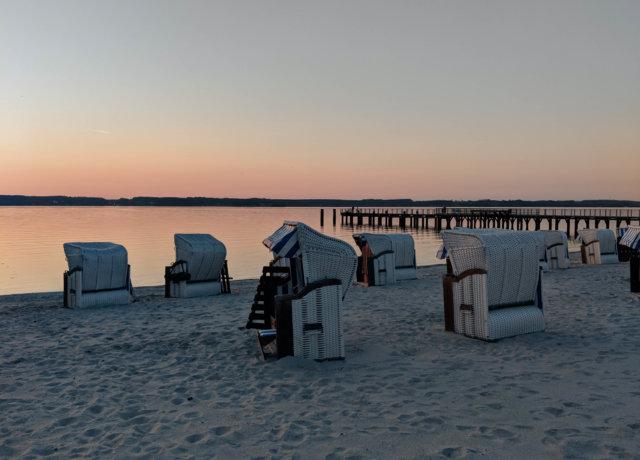 Hotels we love: Breathing Nordic air in Smucke Steed