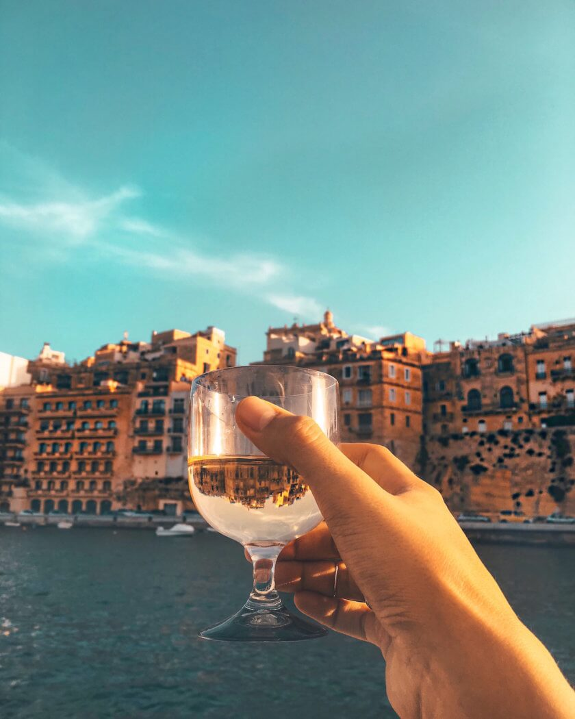 Magic Malta: Top 10 things to do in Malta