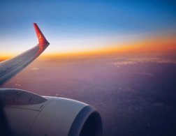 My best tips for flying - 20 years in economy class