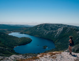 5 Must Do Hikes in Tasmania