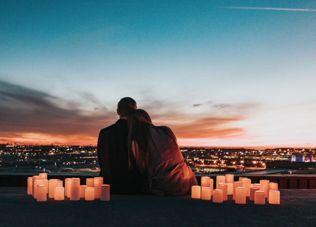 The Truth Behind #Travelcouples