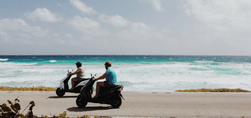 Cozumel: 3 Tips for the Perfect Cruise Trip, Day Trip & Culture Trip