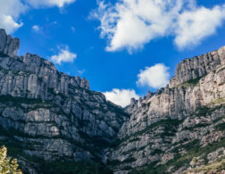 Montserrat: The One Day Trip You Absolutely Need to Take From Barcelona