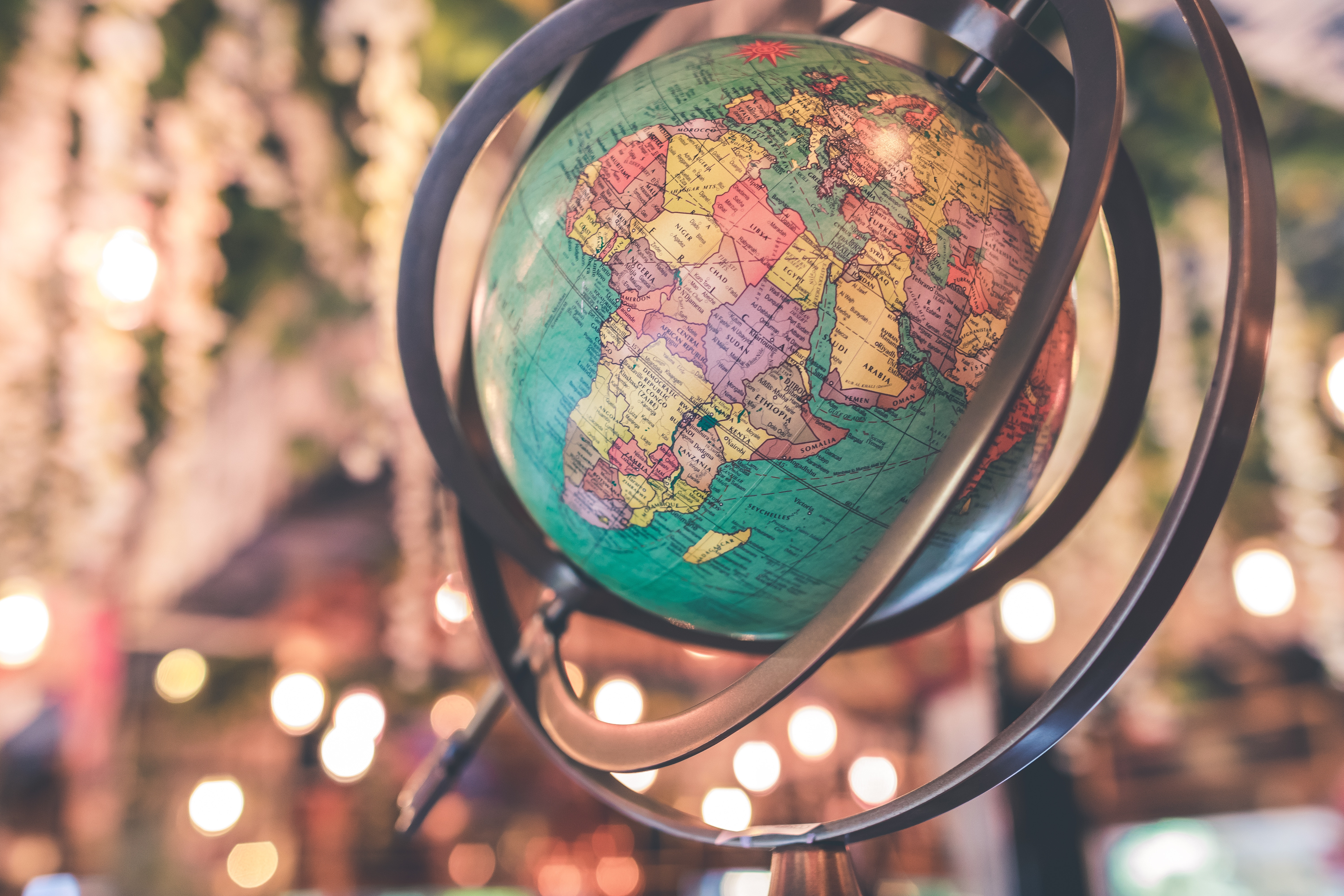 6 common expat misconceptions