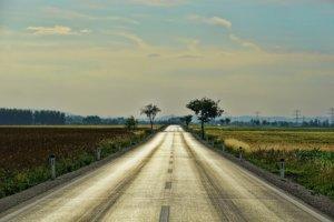 Traveling in an era of terror: Overcoming Fear