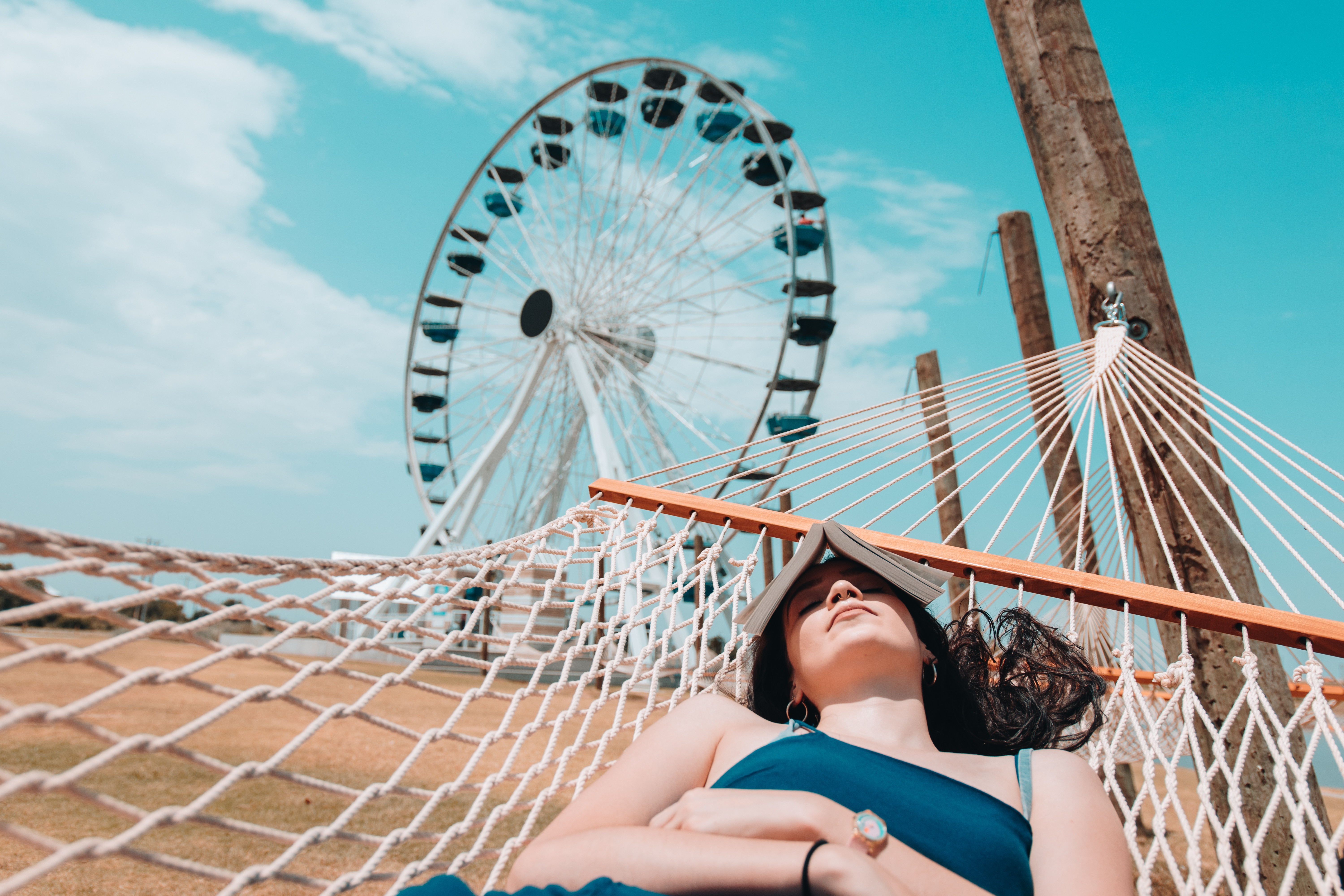 How to avoid travel burnout