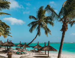 15 great things to do in Mauritius