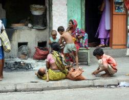 Kolkata impressions