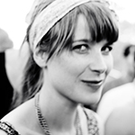 Kathrine Opshaug Bakke