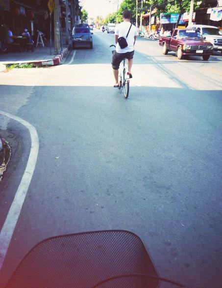 bike01_effected-002