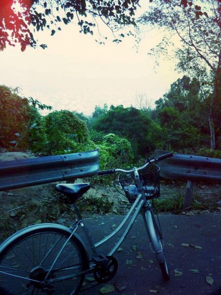 bike03_effected