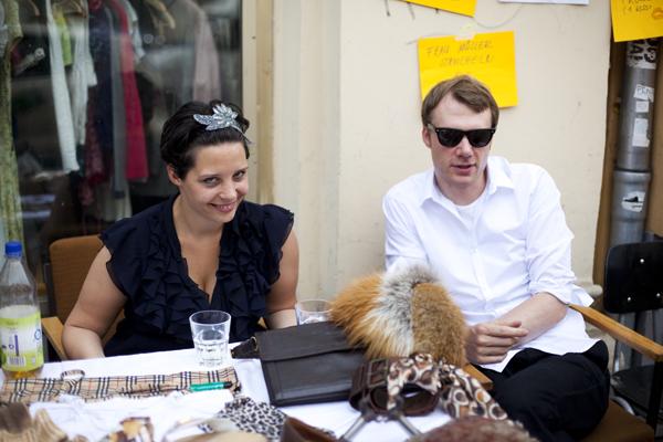 street und flohmarkt_20100704_0541