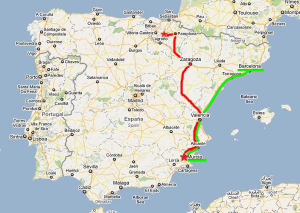 map-spain-12