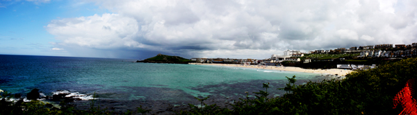 St. Ives 3 (England trip)