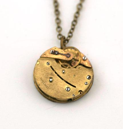 brass_smooth_pendant_1