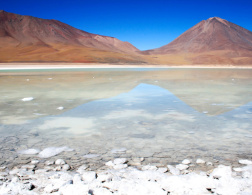 Bolivia – a visual journey