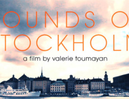 Sounds of Stockholm - a documentary