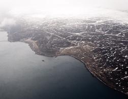 Sonic Iceland