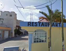 Google Street View is my buddy