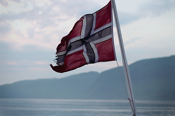 Norway_07