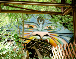 Berlin's urban legend - Spreepark