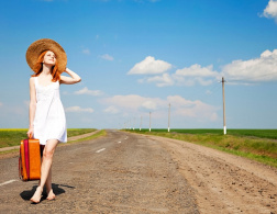 10 safety tips for travelers
