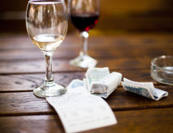 How to tip without offending