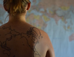 A Do and Don't Guide to Getting a Tattoo Souvenir