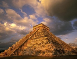 Top 5 Travel Highlights in 2012