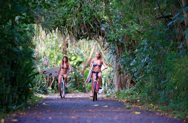 australia-australian-beautiful-bicycle-bike-Favim.com-425280