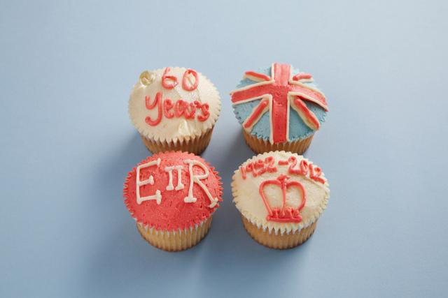 10 Reasons Why Britannia Rules