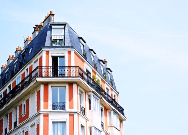 How to do Paris on a Budget