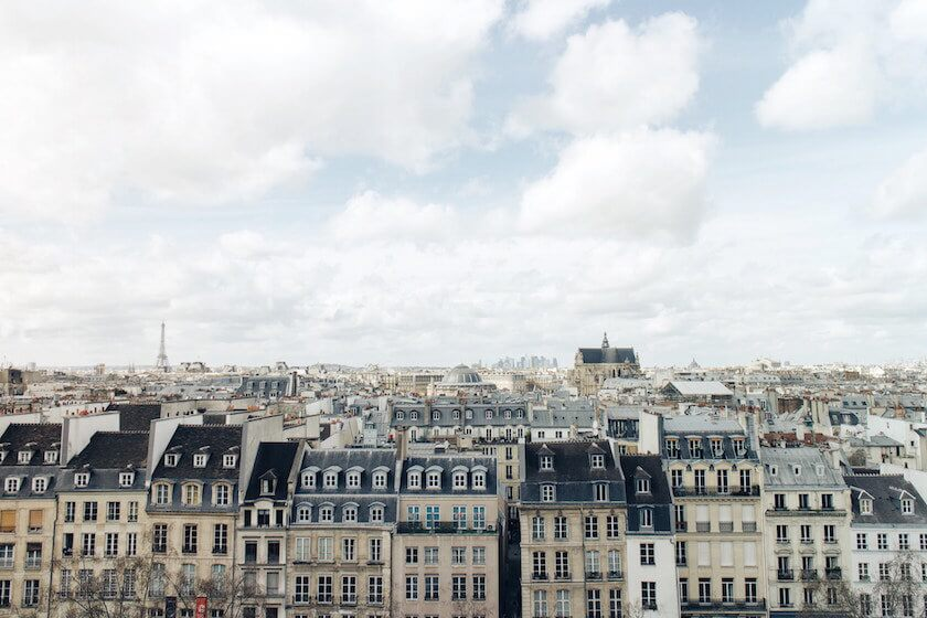 Paris is expensive - but a trip to the city of love doesn't need to break the bank! Here are out top tips for doing Paris on a budget!