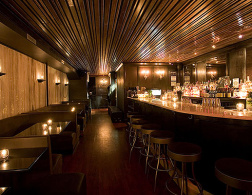 Secret NYC - return of the speakeasies