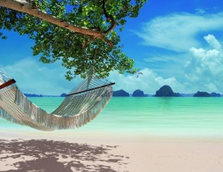 Top 5 things to do on the Andaman Coast, Thailand