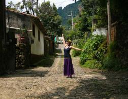 Cosas Mágicas: A Guide to Tepoztlán, Mexico