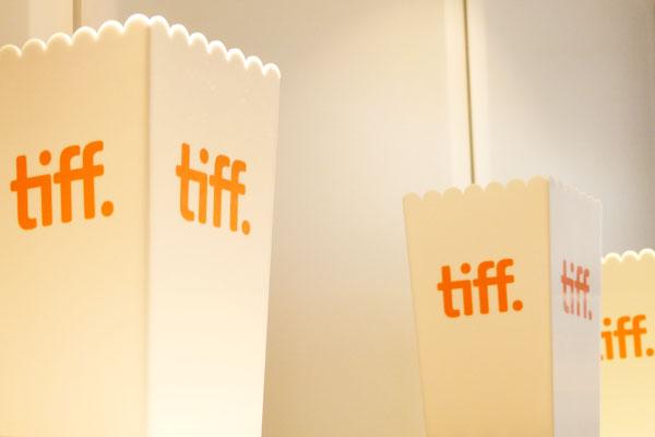 TFF 2012